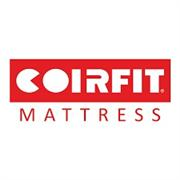Coirfit Mattress
