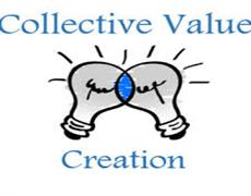 collectivevaluecreation