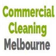 Commercial Cleaning ...