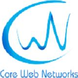 corewebnetworks