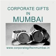Corporate Gifts in M...