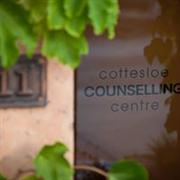 Cottesloe Counsellin...