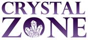 Crystal Zone