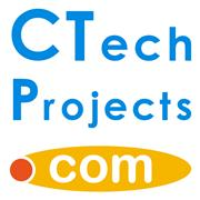 CTech Projects