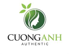 Cường Anh Authenic