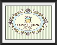 Cupcake Ideas For You