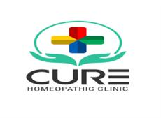 Cure Homeopathic Clinic