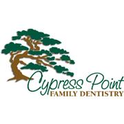 Cypress Point Family...