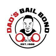 Dads Bail Bond