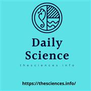 dailyscience