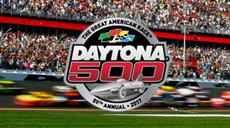 Daytona Streaming