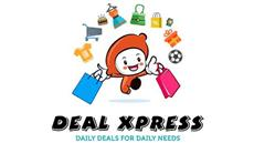 Deal Xpress