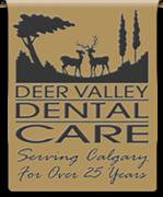 Deer Valley Dental Care