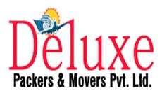 Deluxe Packers and M...