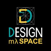 Design My Space