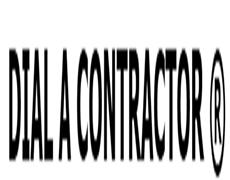 Dial A Contractor