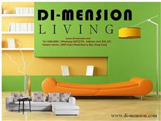 Dimension Living