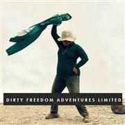 Dirty Freedom Adventures