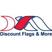 Discount Flags And More