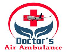Doctors Air Ambulance