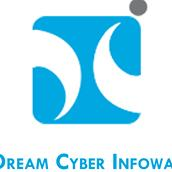 Dreamcyber Infoway