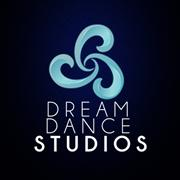 Dream Dance Studios