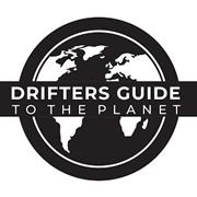 Drifters Guide to th...