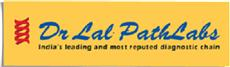 Lal PathLabs