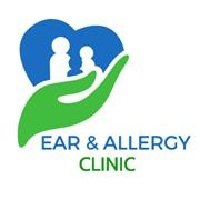 Ear Allergy Clinic S...