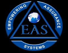 eascertification