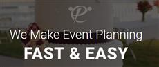 Easy Event Planning