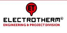 Electrotherm India L...