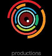 elements productions