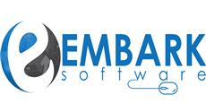 Embark Software