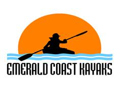 Emerald Coast Kayak ...