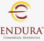 Endura Construction Corp