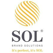 Sol Brand Solutions ...
