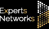 expertsnetworks