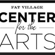 Fat Village Center f...
