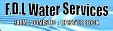 FDL Water Services