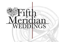 Fifth Meridian Weddings