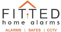 fittedhomealarms