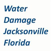 Water Damage Jackson...