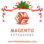 FME Extensions
