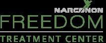 Freedom Treatment Center