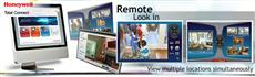 Home Alarm Systems C...