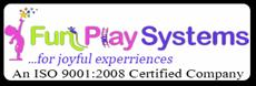 Fun Play Systems