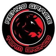 Renzo Gracie Garwood