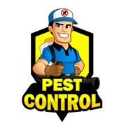 Gold Coast Pest Cont...