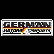 German Motors And Im...